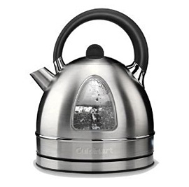 cuisinart_trad-kettle