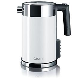graef designer kettle