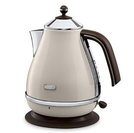 icona stylish kettle
